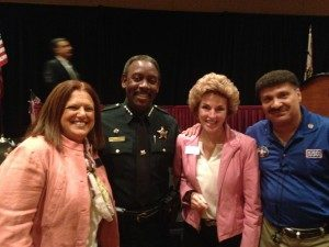 jerry-demings-carolyn-tweet-stew-300x225