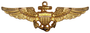 naval_wing_300-300x111
