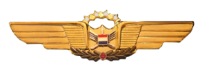 ual-wings_new-300x104_b-1